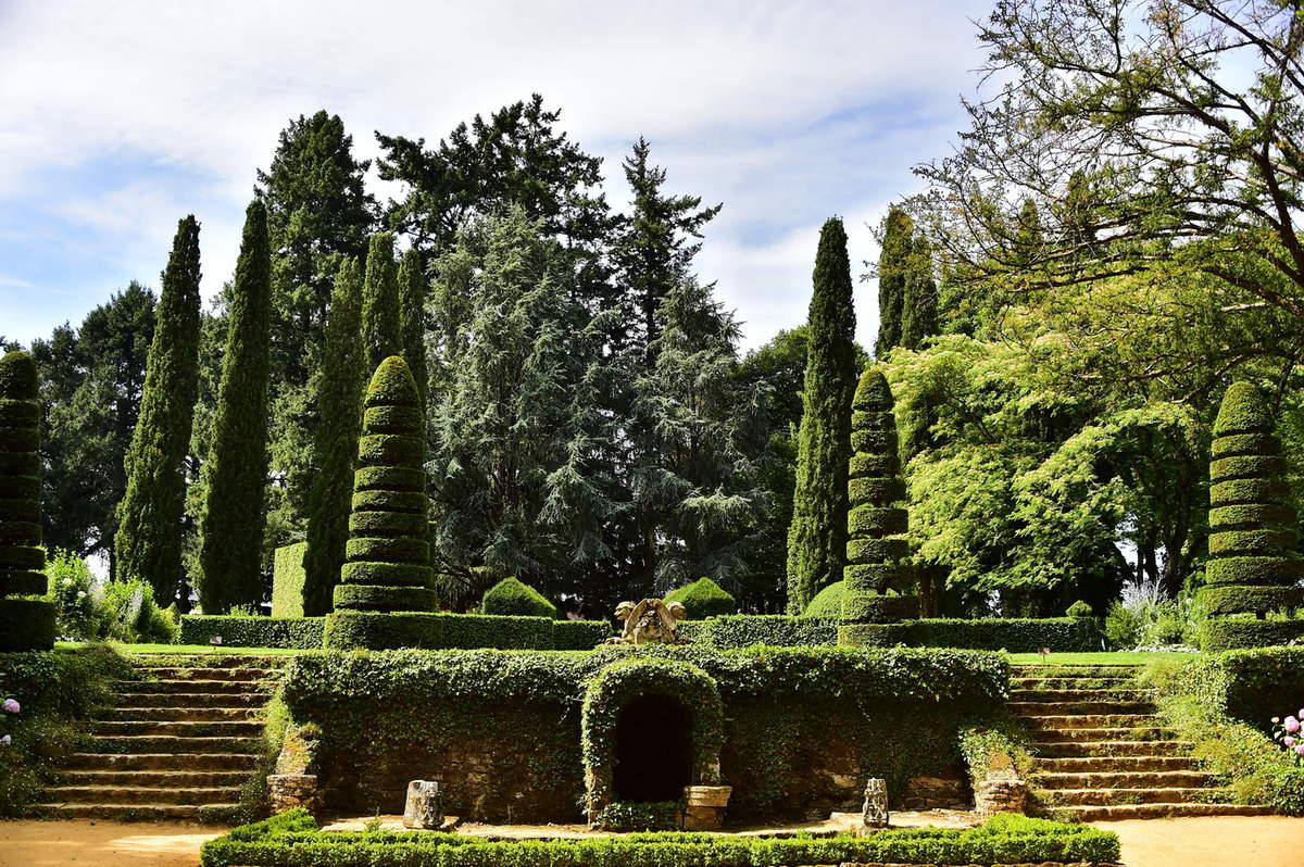 jardins-deyrignac